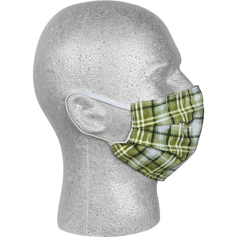 """Bankers Hours"" Face Mask.  **Available in Both Styles** - Board Shorts World"
