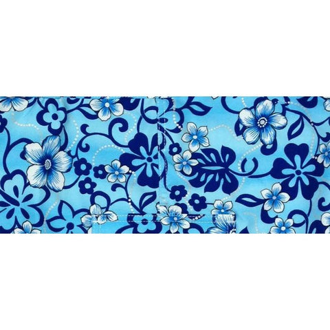 "Shop-By-Fabric Head Bands (PRNTS:  ""Haywire"" thru ""Long Neck"")"