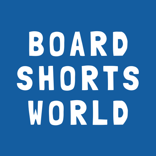 Board Shorts World