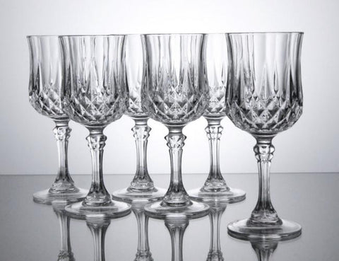 Collectibles: Glassware - Contemporary