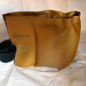 Weight Cuff Adjustable Exercise Scubba Belt Cuff Style Grafco® 5 lbs.