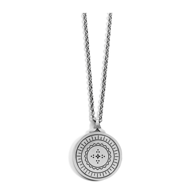 Brighton- Marrakesh Mystique Pendant