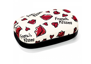 Brighton- French Kisses Mini Box