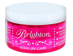 Brighton- Jewelry Care