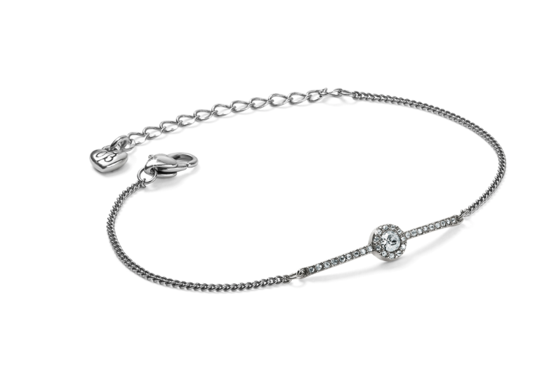 Brighton- Illumina Petite Bar Bracelet