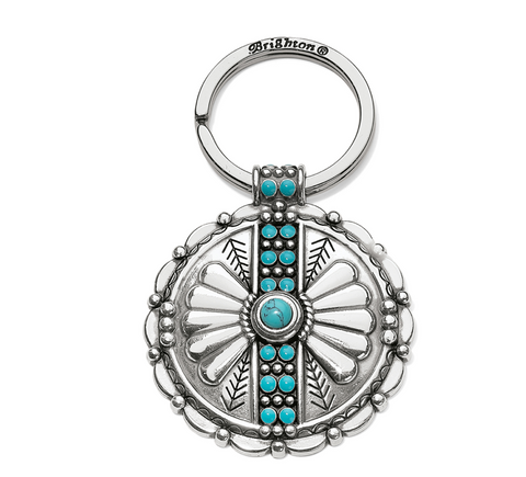 Brighton- Southwest Dream Key Fob