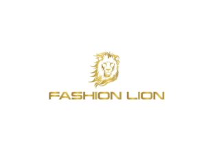 Fashion Lion Gift Card