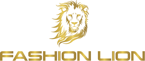 Fashion Lion