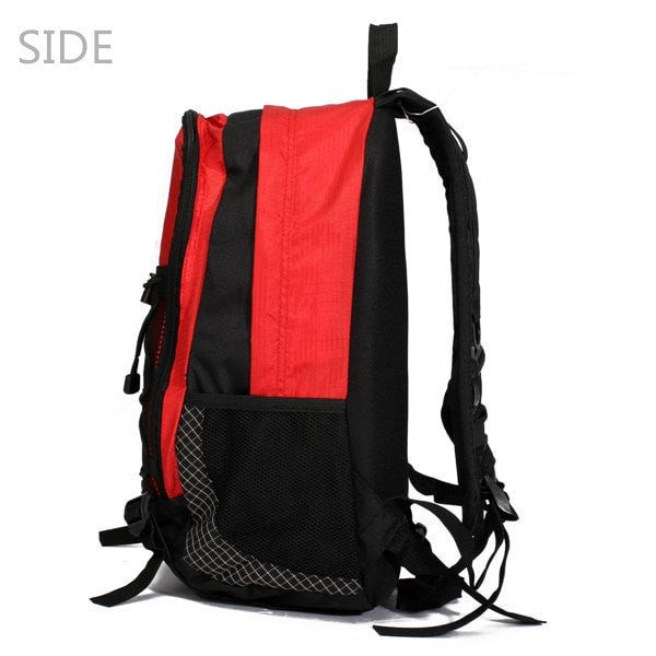 Unisex Outdoor Sports Travel-backpack bookbag-Loluxe