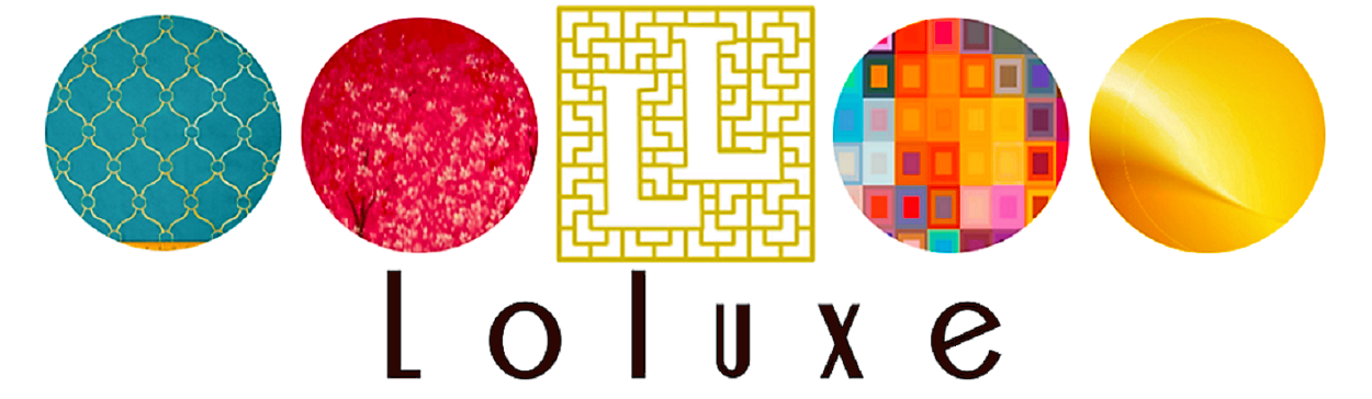Loluxe