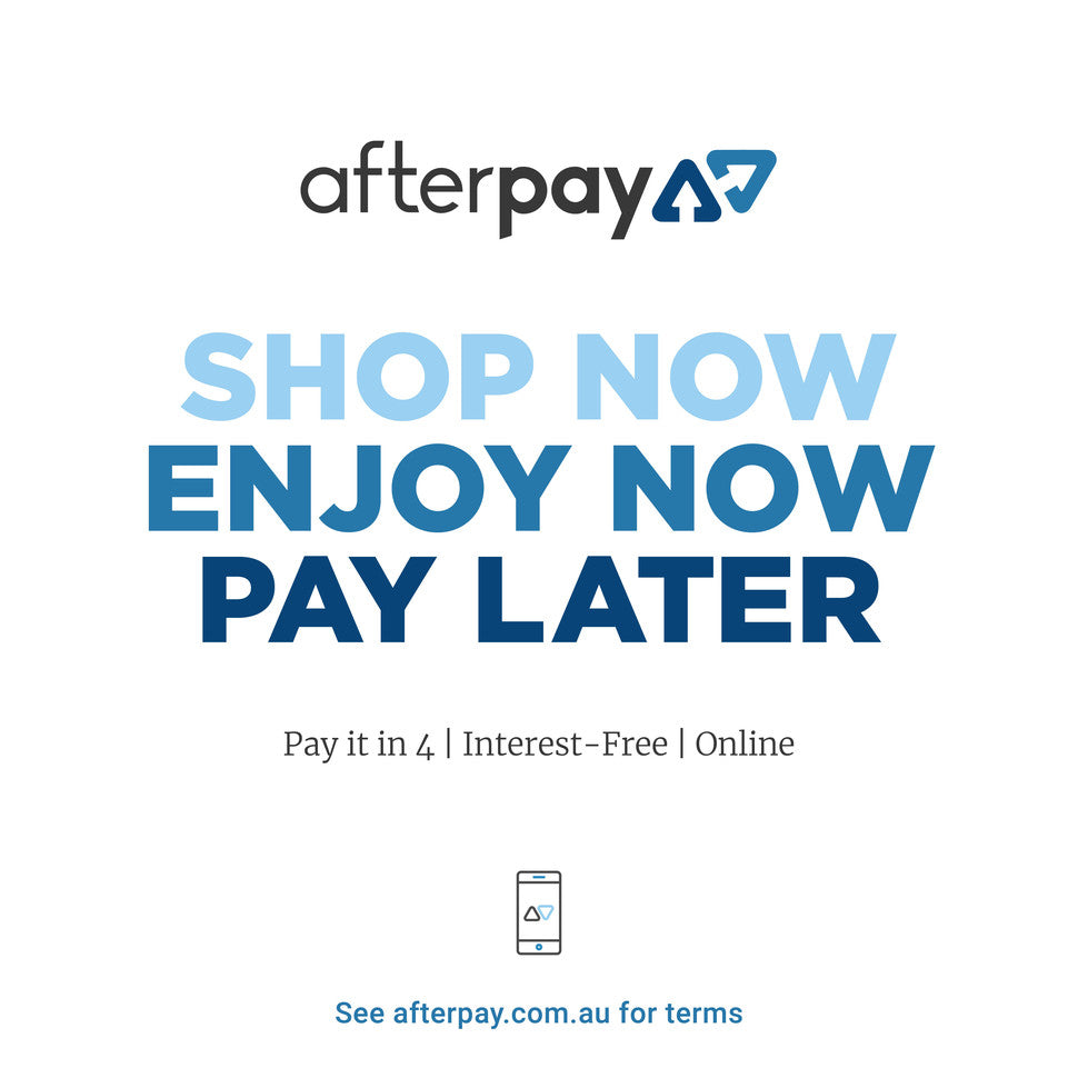 Afterpay available - Willow Tree Soul Gifts
