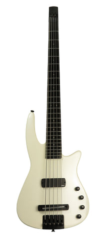 NS Wave5 Bass Guitar
