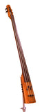 NS CR4M Electric Upright Bass
