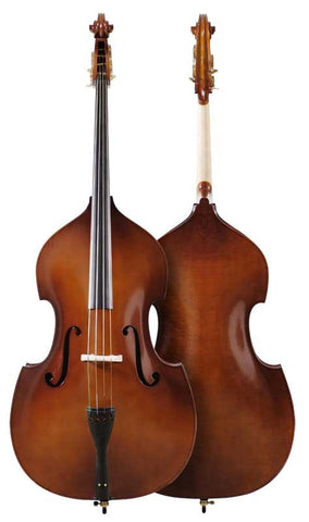 Christoper Upright bass 100 Series - Academy