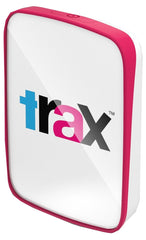 Trax GPS Tracker Review
