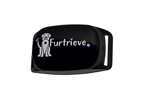 dog gps collar