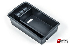 Center Console Organizer Tray - Audi A3 and S3