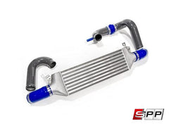 Front Mount Intercooler Kit, Audi B7 A4 2.0T FSI