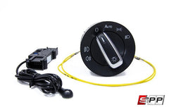 RFB Automatic Headlight Conversion Kit Volkswagen (Mk6)