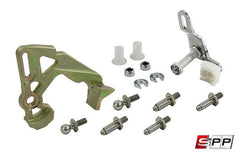 Spulen Short Shifter, Quick Change Kit - 6spd at Sequential Performance Parts for $ 127.99