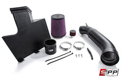 USP Motorsports Cold Air Intake System, For Audi B8 S4 3.0T/3.2L, With Heat Shield at Sequential Performance Parts for $ 276.99