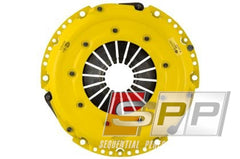 ACT 1997 Audi A4 P/PL Heavy Duty Clutch Pressure Plate