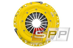 ACT 2005 Audi S4 P/PL Heavy Duty Clutch Pressure Plate