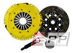 ACT 1997 Audi A4 HD/Perf Street Rigid Clutch Kit