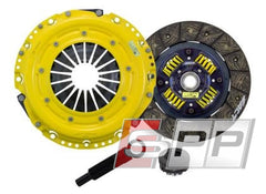 ACT 2005 Audi S4 HD/Perf Street Sprung Clutch Kit