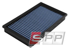 aFe MagnumFLOW Air Filters Pro Oiled 2015 Audi A3/S3 1.8L 2.0LT