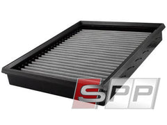 aFe MagnumFLOW Air Filters OER PDS A/F PDS Audi A4 02-09