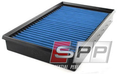 aFe MagnumFLOW Air Filters For VW Jetta/Golf