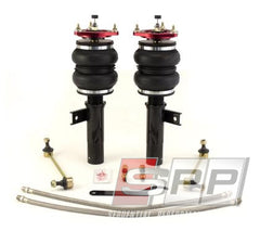 Air Lift Performance 05-14 Audi A3 / 06-15 Audi TT / VW 06-14 Golf/GTI / 05-15 Jetta Front Kit