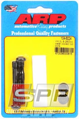 ARP VW 1.8L & 2.0L Water-Cooled Rod Bolt Kit (Set of 2)