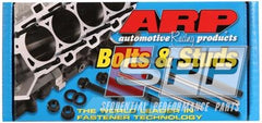 ARP VW/Audi 2.0L (FSI) 4cyl Main Stud Kit