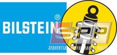 Bilstein B8 Series 06-12 Audi A3/06-09 Volkswagen GTI,Golf/ 05-10 Jetta Suspension Strut Assembly