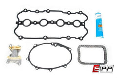 Timing Chain Kit, For 2.0T FSI