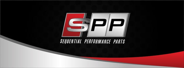 support@sequentialperformance.com