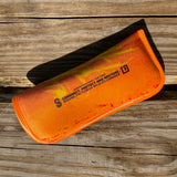 KEEP FL WILD SUNGLASSES CASE - Sunshine State® Goods