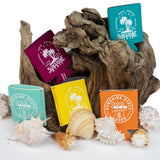 SUNSHINE STATE KOOZIES - THE GOOD ONES - Sunshine State® Goods