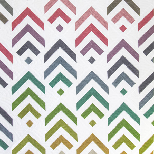 Digital Download Patterns