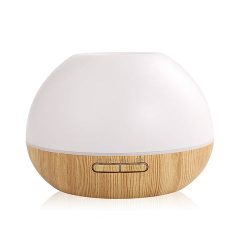 Joy Large diffuser 300ml  Christmas18  25% off