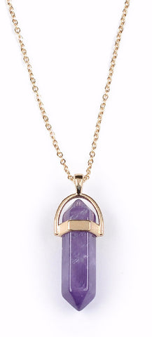 natural pendant crystal jack at salem and product only buy necklace