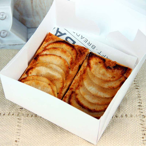 BreadBar Apple Tart 2 pack