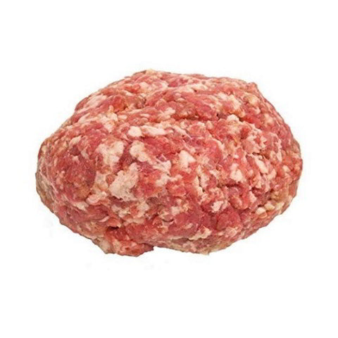 Ground Sausage 1 LB by Marconda's