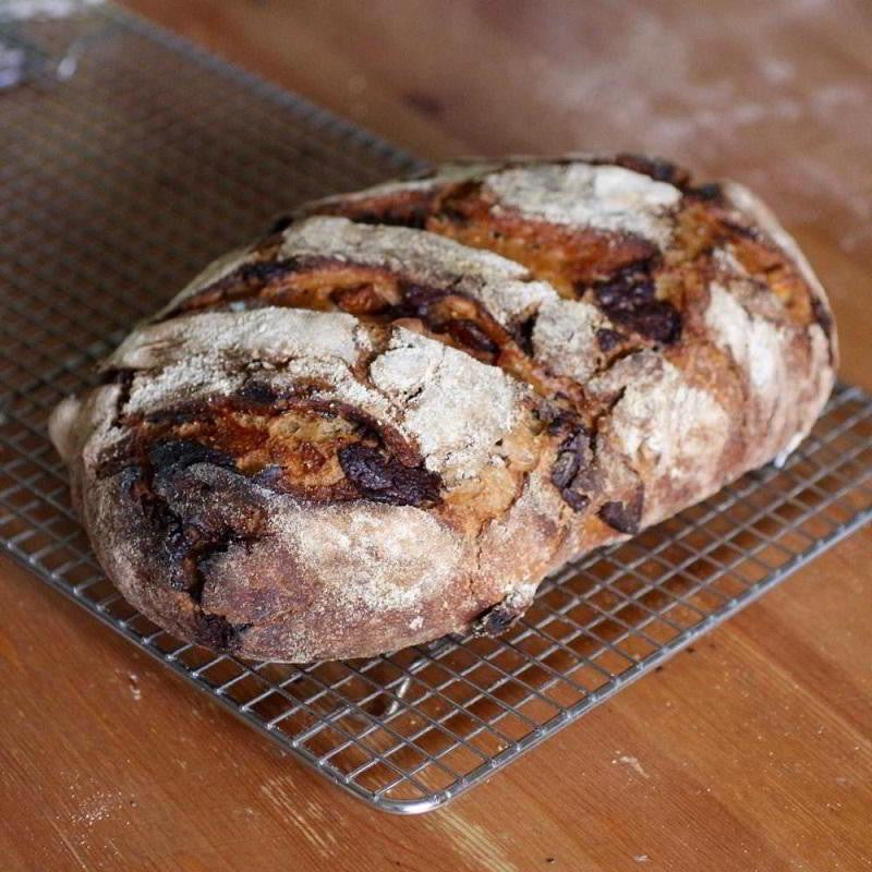 Bread - Bread Lounge Fig Loaf