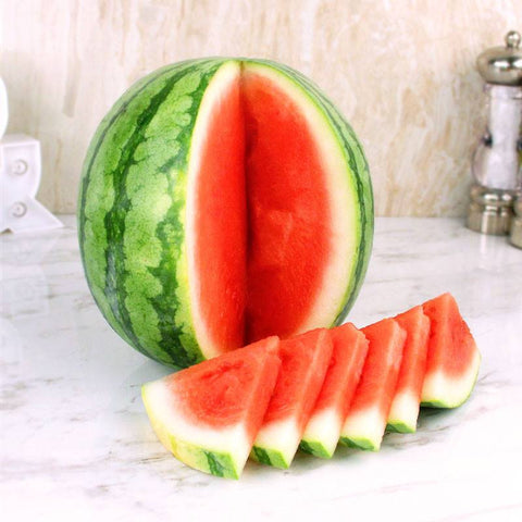Fruit - Mini Seedless Watermelon Organic