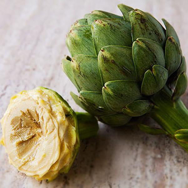 Vegetable - Artichoke