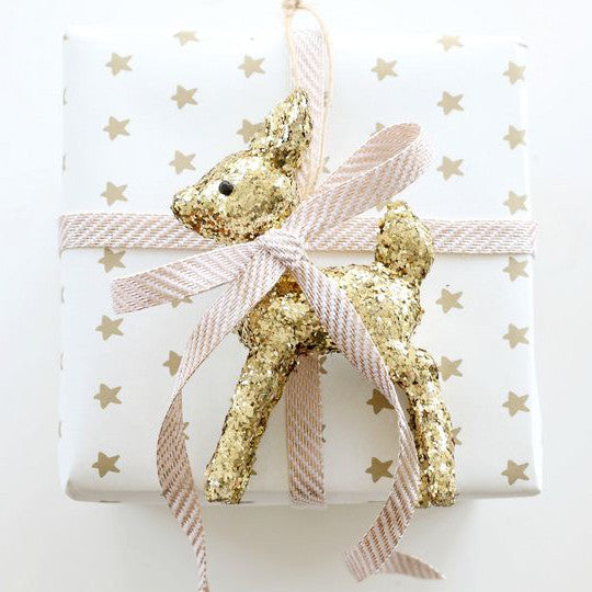 The Latest Baby Shower Gift Wrapping Ideas