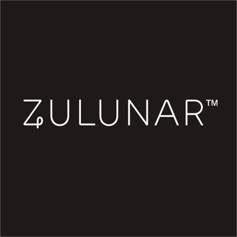 zulunar gift card black and white